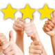 Recensies | Reviews